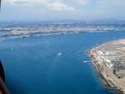 San Diego Channel